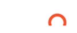 Big Horizon Mortgage